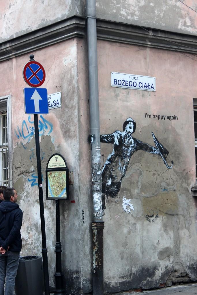 Krakow Poland 2015 (46)