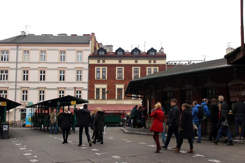 Krakow Poland 2015 (49)