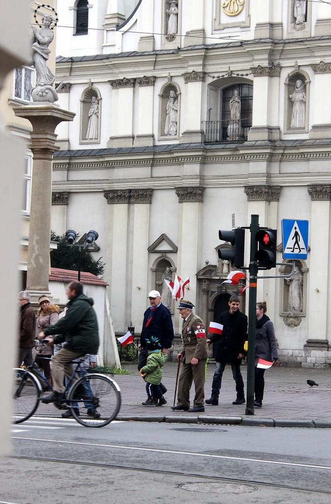 Krakow Poland 2015 (5)