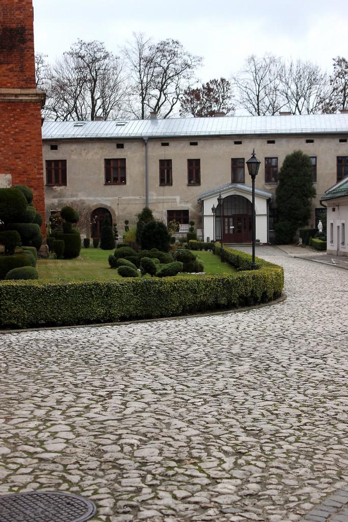 Krakow Poland 2015 (7)