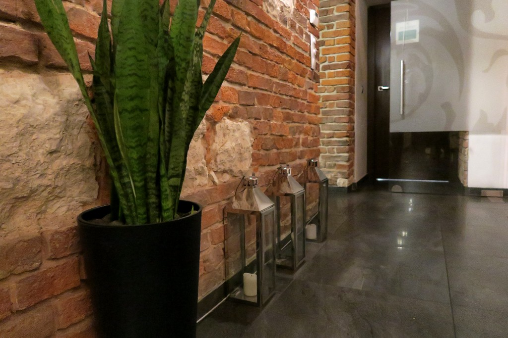 Queen Boutique Hotel Krakow Review (29)