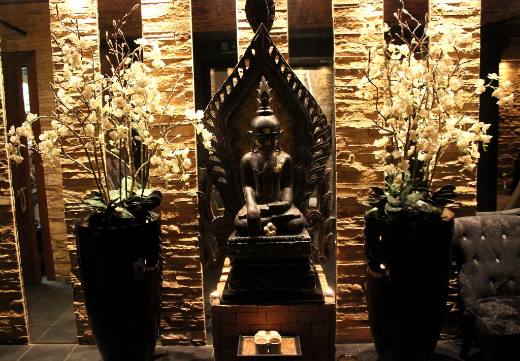 Thai Square Spa Covent Garden Review (8)