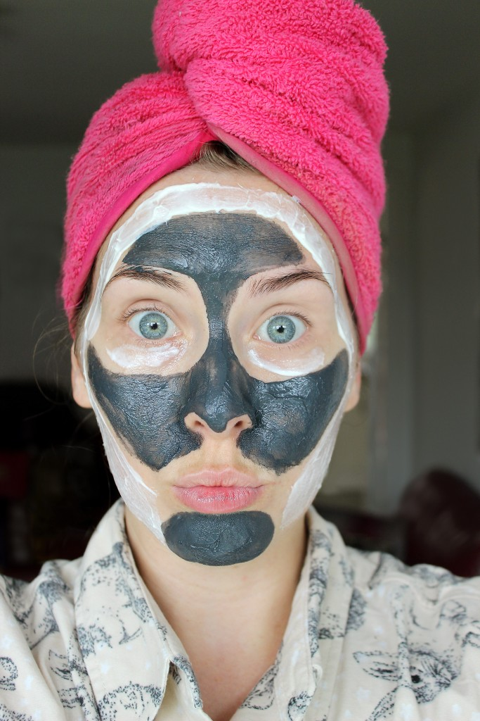What Is Mutimasking (1)