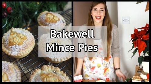 Bakewell Mince Pies Still 2