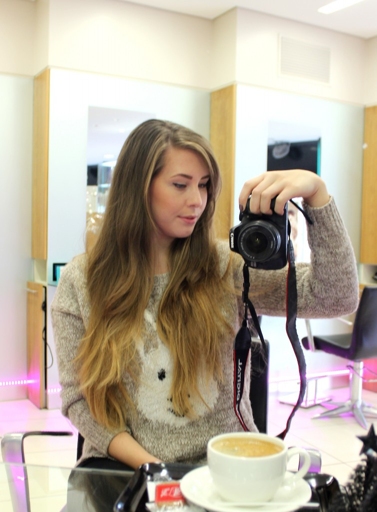 Turn Ombre to Balayage Francesco weeping Cross Matthew D hair (1)