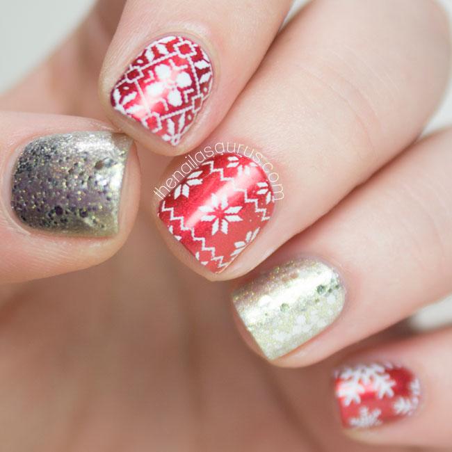 christmas-nail-art-01 (1)