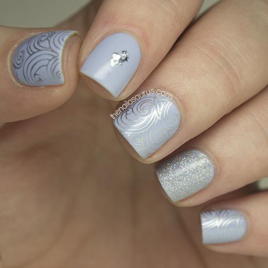 christmas-nails-blue-01