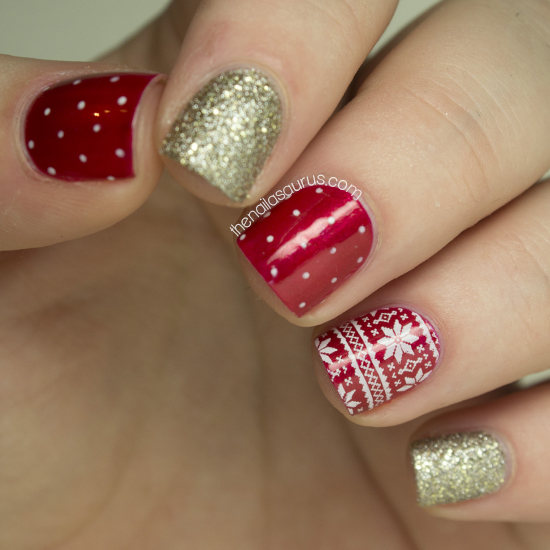 christmas-nails-red-01