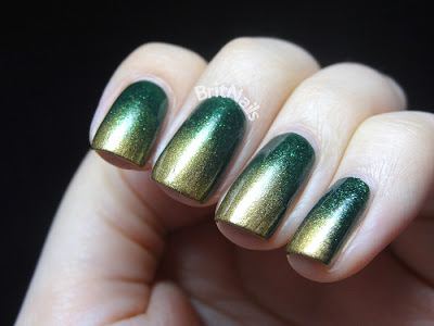 gold-green-gradient-1