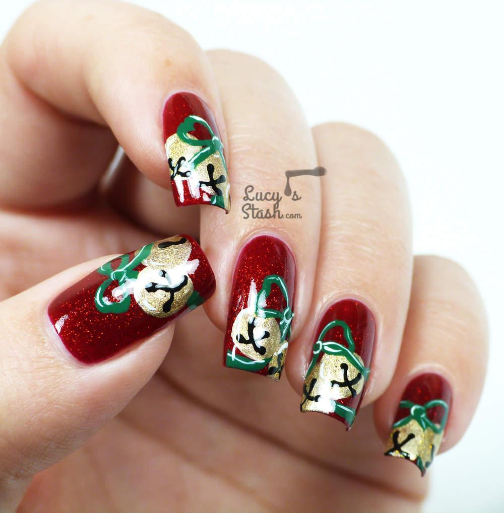 ob_891246_christmas-jingle-bells-nailart-2