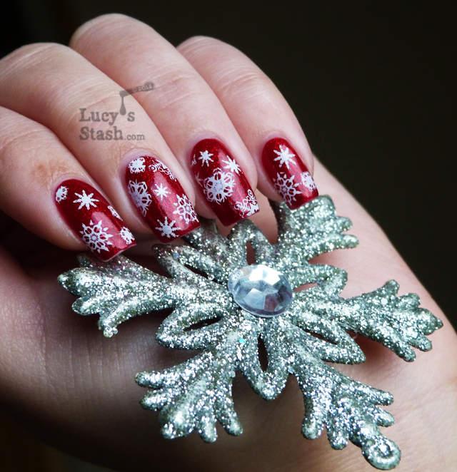 ob_943792_sparitual-spellbound-white-snowflakes-10
