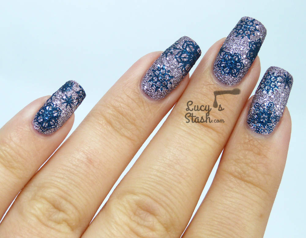 ob_e3830a_snowflake-nail-art-over-opi-baby-please-come-home
