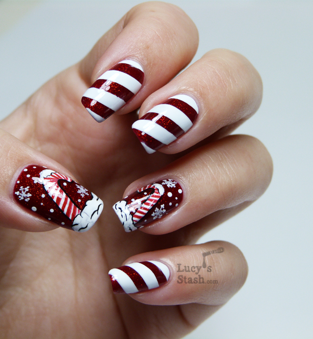 ob_e7dee3_candy-cane-nail-art-with-sparitual-spellbound-6