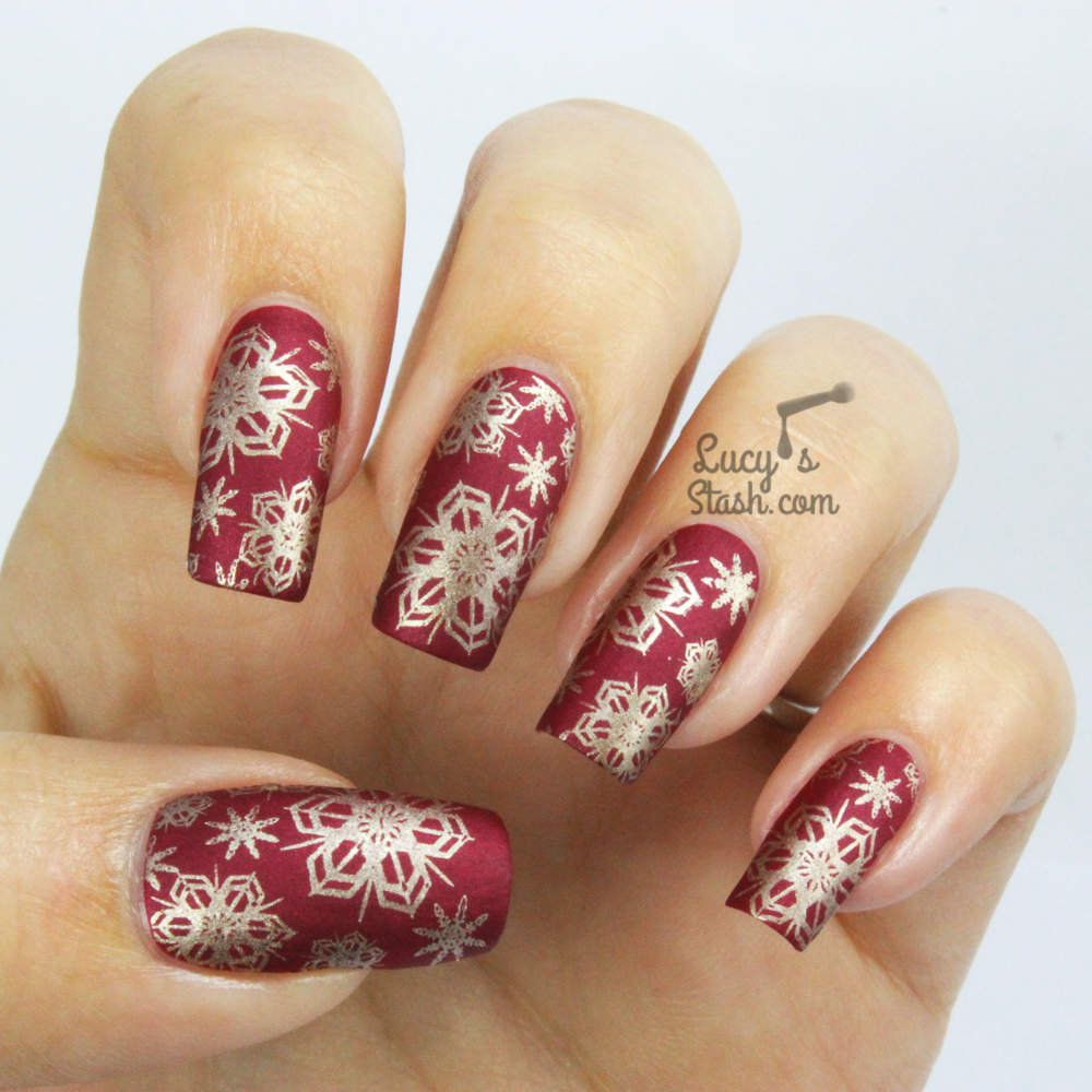 ob_f13cb9_matte-red-gold-snowflakes-for-nailve