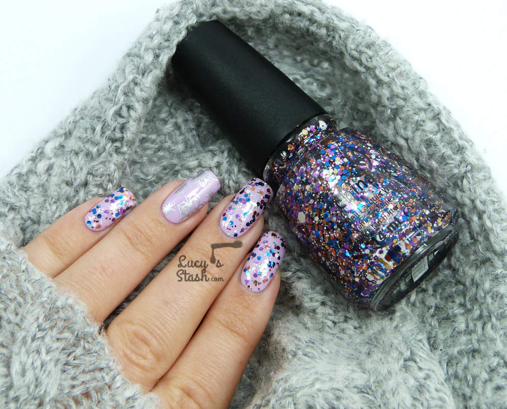 ob_fd50ca_stamping-snowflake-nail-art-and-glitter-3