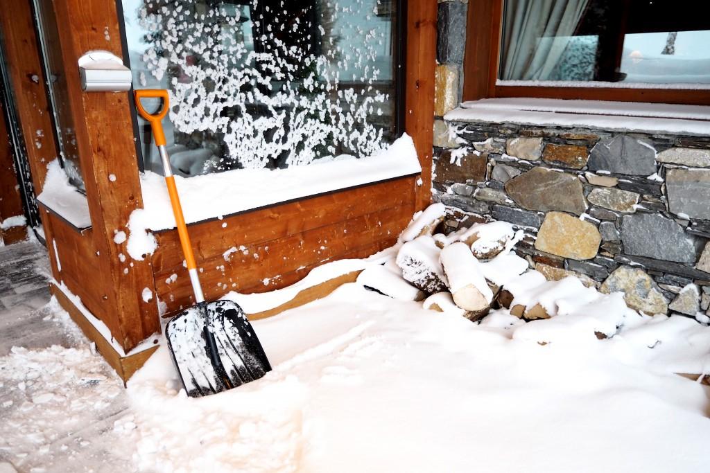 Mark Warner Ski Holiday, Travel Blog, xameliax