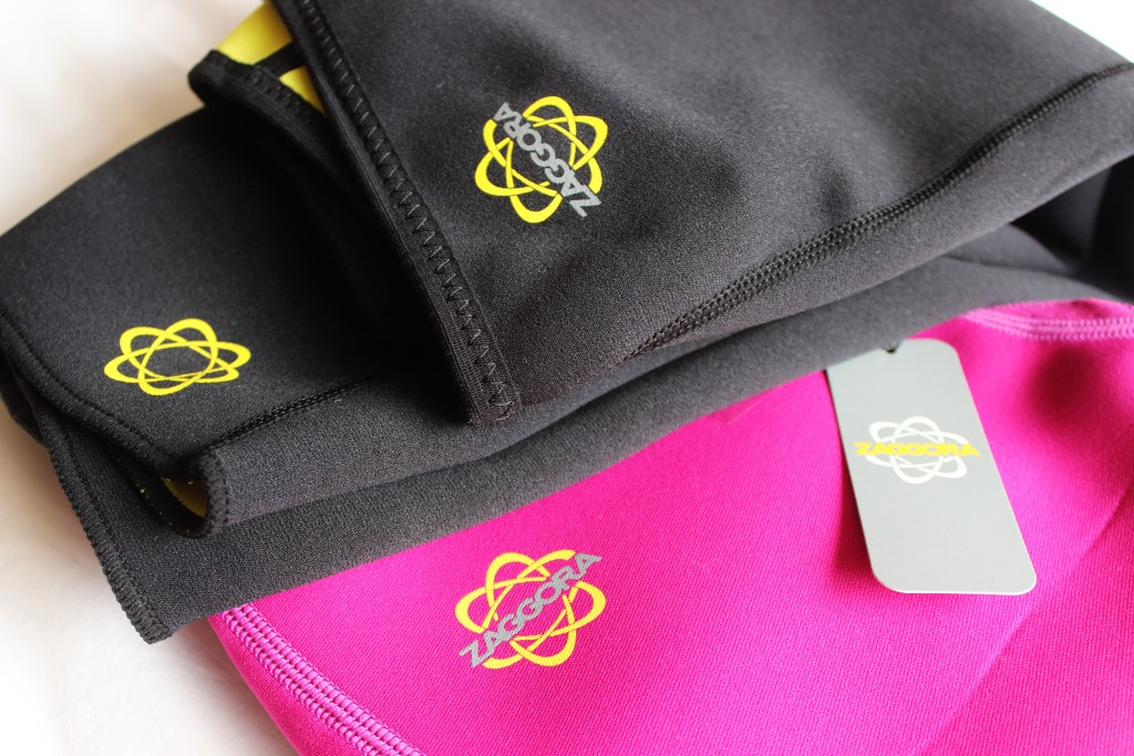 Zaggora fat burning leggings review (2)