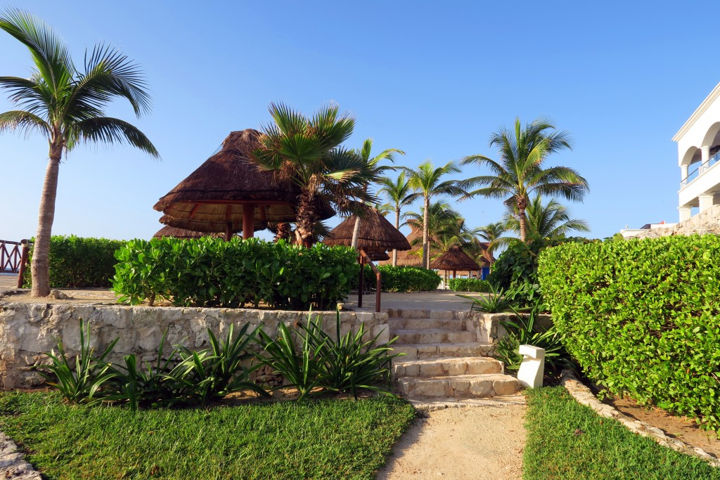 Hard Rock Hotel Riviera Maya Review (19)