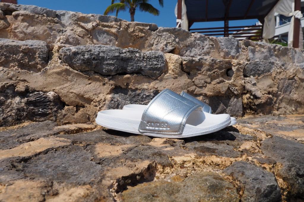 Hard Rock Hotel Riviera Maya, Luxury Travel Blog