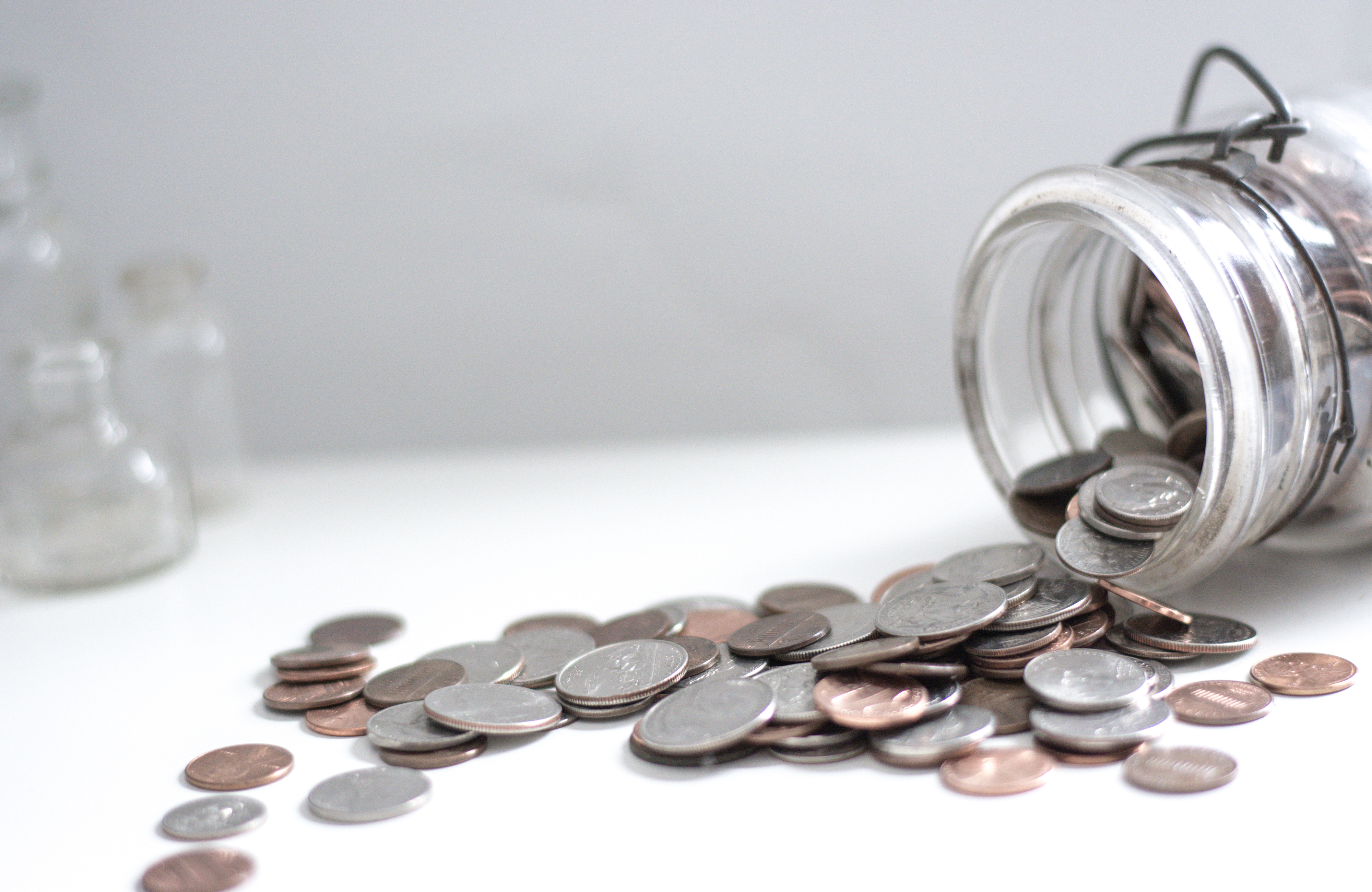 Save Money Tips, Life Hack