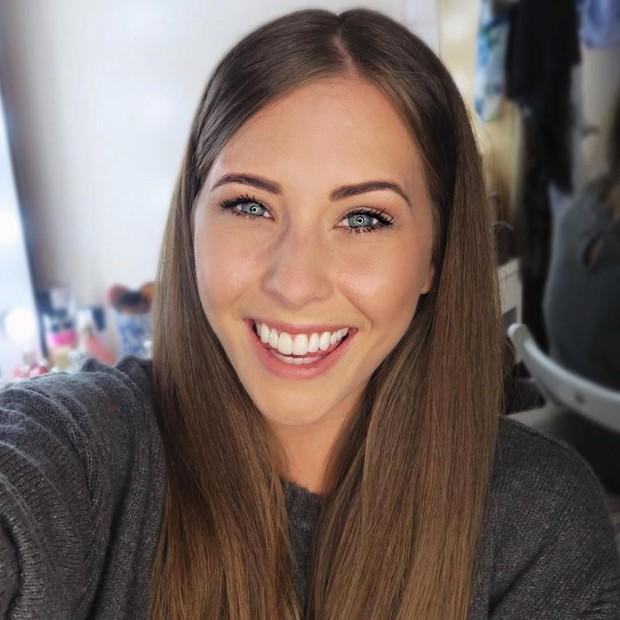 Beauty Skype