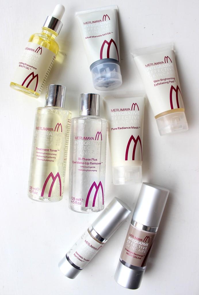 Merumaya Product Review (2)