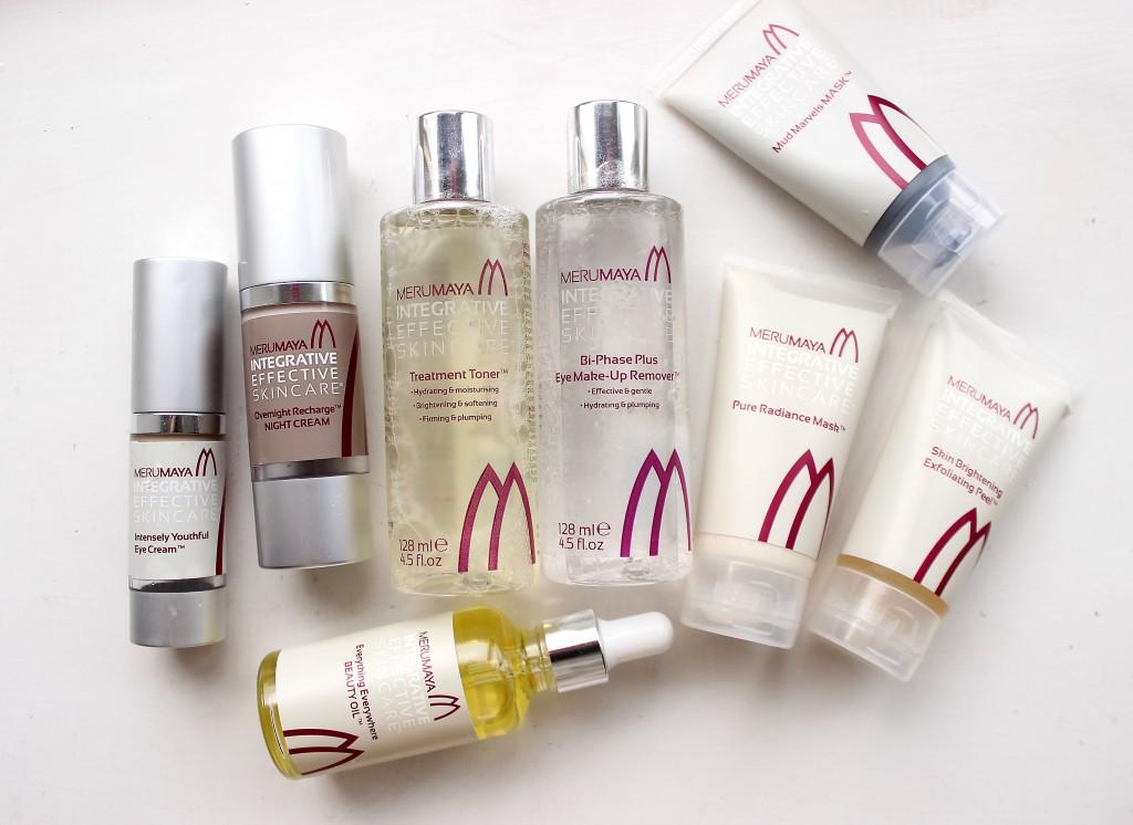 Merumaya Product Review (3)