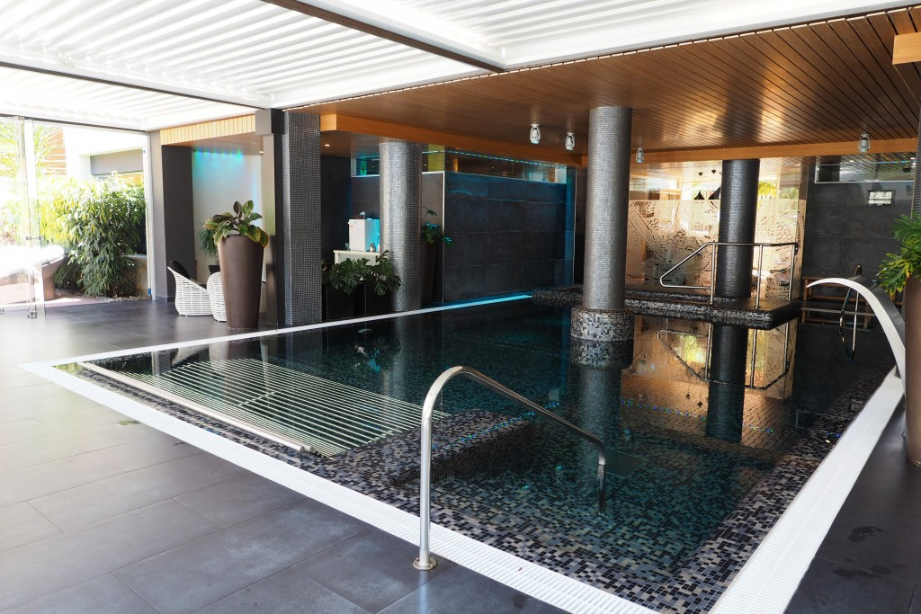 Gran Canaria Spa Guide, Gran Canaria Travel Guide