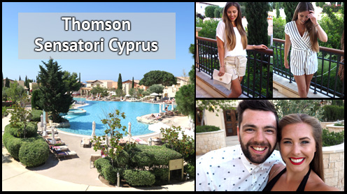Cyprus sensatori still copy