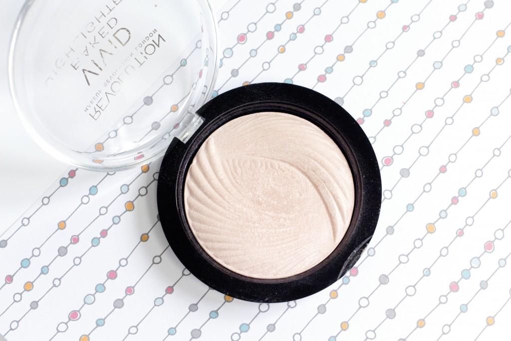 Makeup_Revolution