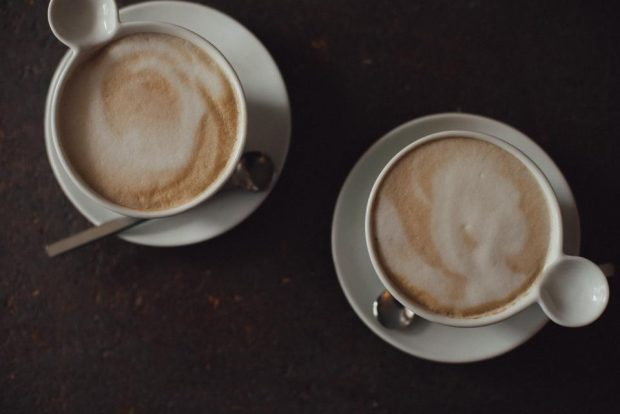 coffees1