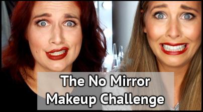 No Mirror Makeup still 2