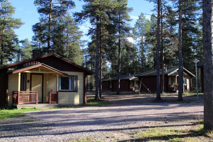 finland-lapland-33