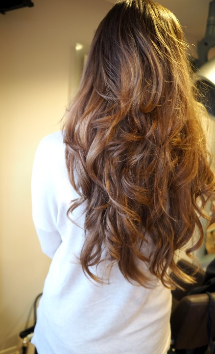 How long do toners in hair last