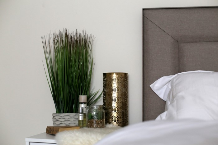 My Quest For A 5 Hotel Room At Home Organic Bedding